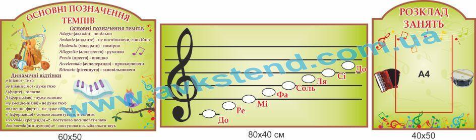 стенди для школи купити, стенди для школи замовити, стенди для кабінету, стенди для шкільного кабінету, оформлення кабінетів, оформлення шкільного кабінету, стенды для школы купить, стенды для школы заказать, стенды для кабинета, стенды для школьного кабинета, стенди для кабінету музики, музичні стенди, музыкальные стенды