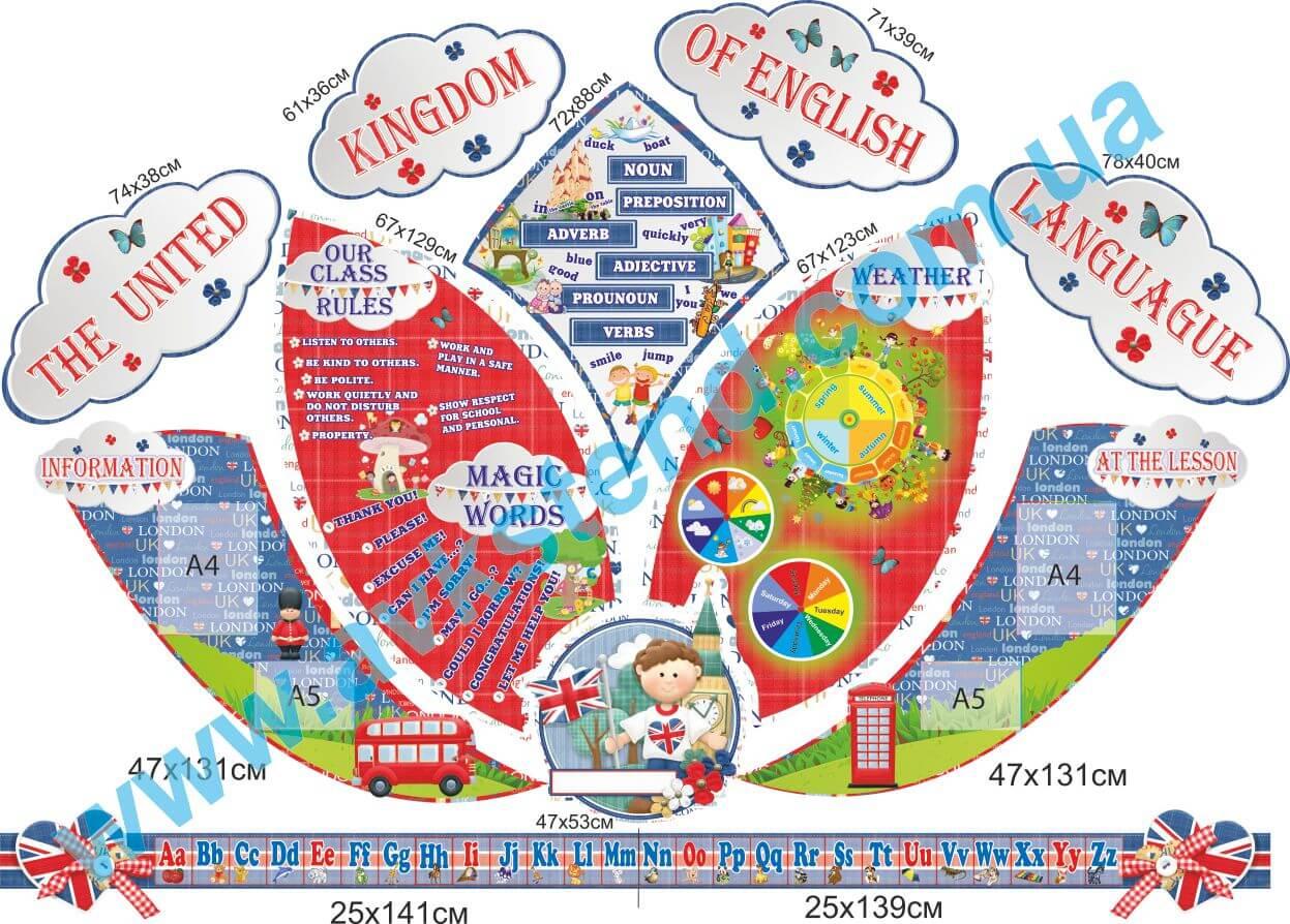 стенди для школи купити, стенди для школи замовити, стенди для кабінету, стенди для шкільного кабінету, оформлення кабінетів, оформлення шкільного кабінету, стенды для школы купить, стенды для школы заказать, стенды для кабинета, стенды для школьного кабинета,  стенди для кабінету іноземної мови, стенды для кабинета иностранного языка, стенди для кабінету англійської мови купити, кабінет англійської мови, стенди для шкільних кабінетів замовити, стенды для кабинета английского языка купить, кабинет английского языка, стенды для школьных кабинетов заказать, стенди для початкової школи замовити, стенди для школы, стенди для молодшої школи купити, стенды для начальной школы заказать, стенды для школы, стенды для младшей школы купить,