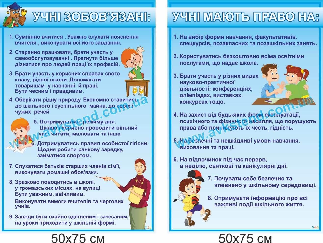 стенди румунською мовою, стенди для початкових класів румунською мовою, стенды на румынском языке, стенды для начальных клас сов на румынском языке, стенди для початкової школи замовити, стенди для школы, стенди для молодшої школи купити, стенды для начальной школы заказать, стенды для школы, стенды для младшей школы купить, Україна, Украина,