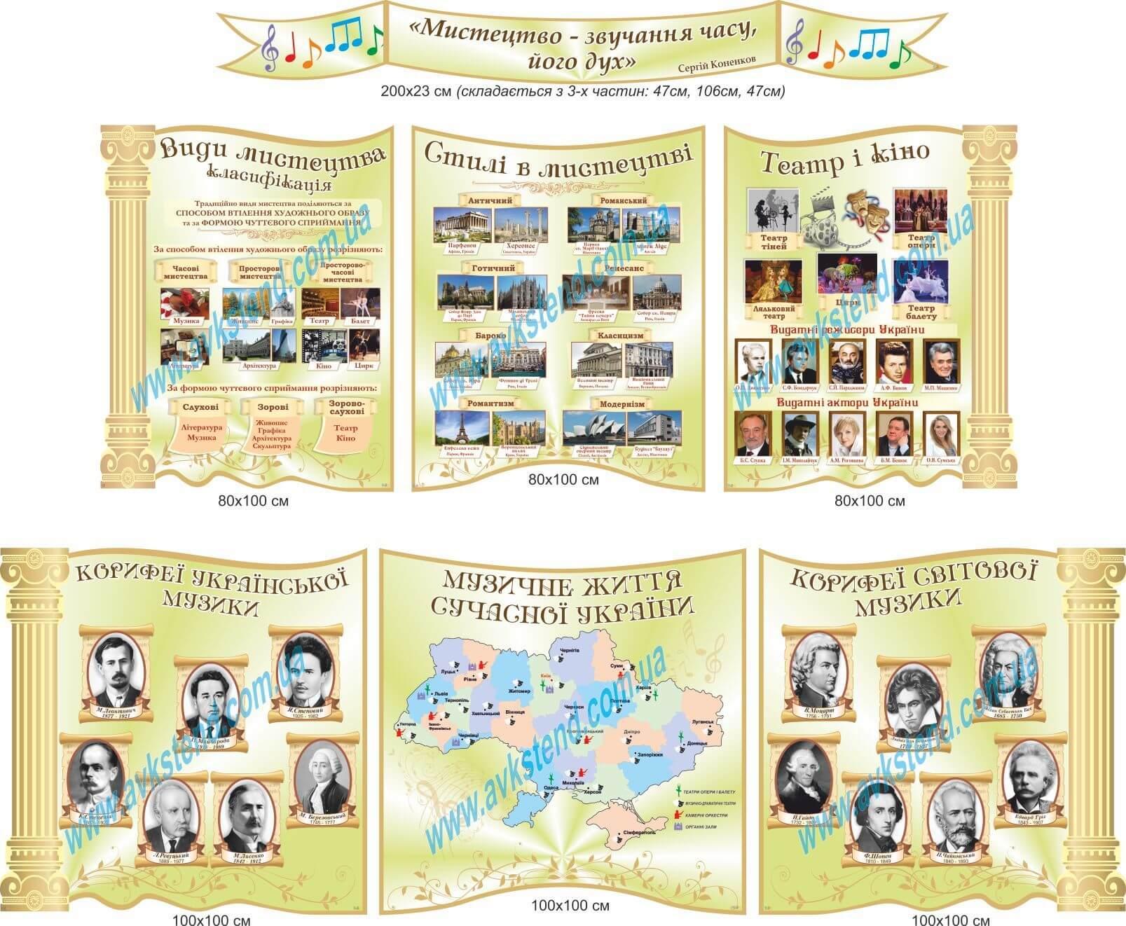 стенди для школи купити, стенди для школи замовити, стенди для кабінету, стенди для шкільного кабінету, оформлення кабінетів, оформлення шкільного кабінету, стенды для школы купить, стенды для школы заказать, стенды для кабинета, стенды для школьного кабинета, стенди для кабінету музики, музичні стенди, музыкальные стенды, Україна, Украина, музична абетка, музичні інструменти, основні вимоги до співу, музыкальная азбука, музыкальные инструменты, основные требования к пению, Україна, Украина,