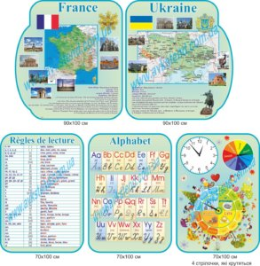 стенди для кабінету іноземної мови, стенды для кабинета иностранного языка, стенди для кабінету французької мови купити, кабінет французької мови, стенди для шкільних кабінетів замовити, стенды для кабинета французского языка купить, кабинет французского языка, стенды для школьных кабинетов заказать, Україна, Украина,  стенди для школи купити, стенди для школи замовити, стенди для кабінету, стенди для шкільного кабінету, оформлення кабінетів, оформлення шкільного кабінету, стенды для школы купить, стенды для школы заказать, стенды для кабинета, стенды для школьного кабинета, Україна, Украина,