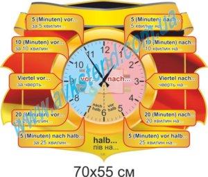 годинник для ДНЗ, ЗНЗ, ЗОШ, гімназії, ліцею, ВНЗ, школи, садочка, часы для ДОУ, СНО, СОШ, гимназии, лицея, вуза, школы, садика, стенди для кабінету іноземної мови, стенды для кабинета иностранного языка, стенди для кабінету німецької мови купити, кабінет німецької мови, стенди для шкільних кабінетів замовити, стенды для кабинета немецкого языка купить, кабинет немецкого языка, стенды для школьных кабинетов заказать, Україна, Украина, стенди для школи купити, стенди для школи замовити, стенди для кабінету, стенди для шкільного кабінету, оформлення кабінетів, оформлення шкільного кабінету, стенды для школы купить, стенды для школы заказать, стенды для кабинета, стенды для школьного кабинета, Україна, Украина,