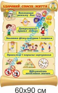 стенди для ДНЗ, стенди для садочка купити, стенди у групу замовити, стенды для ДУЗ, стенды для сада купить, стенды в группу заказать, стенди для дитячого садочка, дитячі посібники, стенды для детского сада, детские пособия, Україна, Украина, стенди для садочка, стенды для садика, стенды з БЖД, стенди з безпеки життєдіяльності, пожежна безпека, острівець безпеки, стенды по БЖД, стенды по безопасности жизнедеятельности, пожарная безопасность, островок безопасности, екстрені виклики, экстренные вызовы, Україна, Украина,