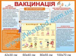 стенд для лікарні, пост медичної сестри, стенд для медсестри, купити, замовити, стенд для больницы, пост медицинской сестры, стенд для медсестры, купить, заказать, Україна, Украина, стоматолог, стоматолог, інформаційний стенд, стенд для інформації, стенд для пацієнтів, информационный стенд, стенд для информации, стенд для пациентов стенд в медичний кабінет, медицинский стенд, поради від лікаря стенд в дитячий садок, стенди для садочків, медичний стенд, стенд в медпункт, стенд здоров'я, стенды для садиков, стенд здоровья, Україна, Украина,  стенди для ДНЗ, стенди для садочка купити, стенди у групу замовити, стенды для ДУЗ, стенды для сада купить, стенды в группу заказать, стенди для дитячого садочка, дитячі посібники, стенды для детского сада, детские пособия, Україна, Украина,