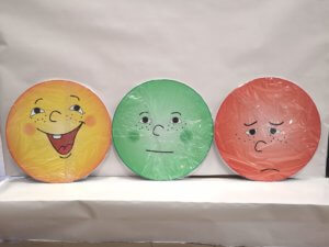 смайл, смайлик, смайлики, настрій, стенди настрою, наш настрій, радість, щастя, сум, смуток, серйозний; смайл, смайлик, смайлики, настроение, стенды настроения, наше настроение, радость, счастье, печаль, грусть, серьезный, smile, уголок настроения, куточок настрою, емоції, эмоции,  Науково-педагогічний проект Інтелект України, нова програма початкової школи, Научно-педагогический проект Интеллект Украины, новая программа начальной школы, нова українська школа, НУШ, новая украинская школа, стенди для нової школи, посібники для нової школи, друк для нової школи, стенды для новой школы, пособия для новой школы, печать для новой школы, матеріали для нової української школи, материалы для новой украинской школы, фотообои, обои, оформление класса, кабинета, обої шпалери, фотошпалери, оформлення класу, кабінету, природничо-інформаційний центр, естественно-информационный центр,  стенди для початкової школи замовити, стенди для школы, стенди для молодшої школи купити, стенды для начальной школы заказать, стенды для школы, стенды для младшей школы купить, Україна, Украина,