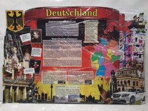 стенди для кабінету іноземної мови, стенды для кабинета иностранного языка, стенди для кабінету німецької мови купити, кабінет німецької мови, стенди для шкільних кабінетів замовити, стенды для кабинета немецкого языка купить, кабинет немецкого языка, стенды для школьных кабинетов заказать, Україна, Украина,  стенди для школи купити, стенди для школи замовити, стенди для кабінету, стенди для шкільного кабінету, оформлення кабінетів, оформлення шкільного кабінету, стенды для школы купить, стенды для школы заказать, стенды для кабинета, стенды для школьного кабинета, Україна, Украина,